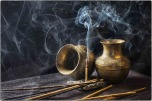 incense_4174332