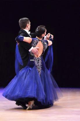 dance-806834_1920