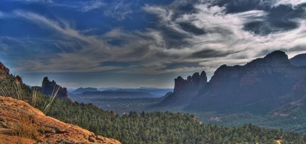 landscape-1758493_1920