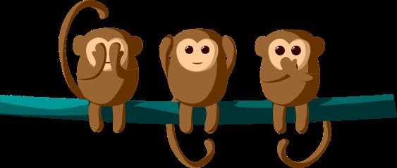 monkey-2803416_1920