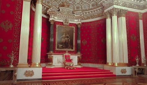 throne-1934884_1920